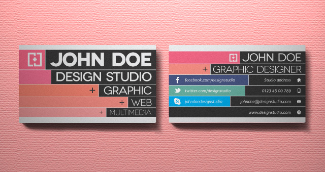 002 graphic designer business card template vol 2 las vegas mini 002 graphic designer business card template vol 2 colourmoves