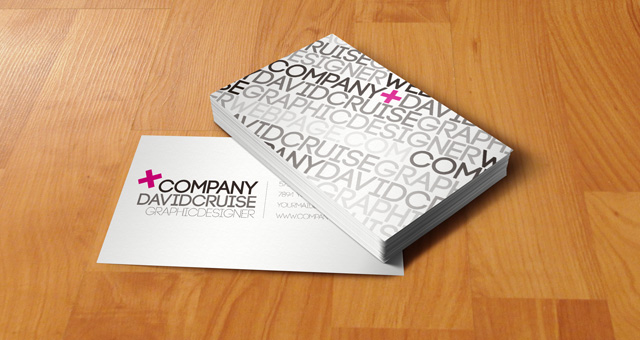 006 creative business card template vol 1 las vegas mini gran prix 006 creative business card template vol 1 accmission Image collections